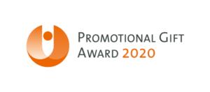 manaomea promotional-gift-award